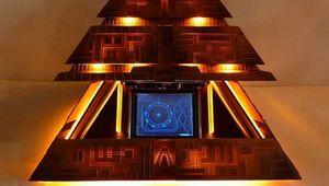 Stargate_PC-mod.jpg