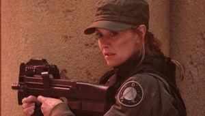 Stargate_Tapping_carter.jpg