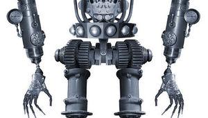 Steampunk_Cylon_Contest-thumb-425x727.jpg