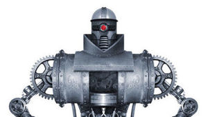 Steampunk_Cylon_Contest_small.jpg