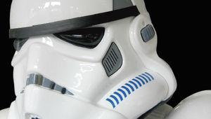 Stormtrooperreplica.jpg