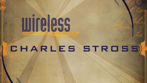 StrossWireless.jpg