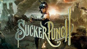 SuckerPunchBannerLead011011.jpg