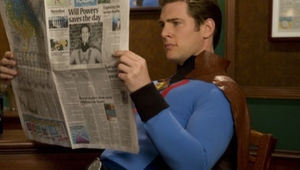 SuperCapers_RyanMcPartlin.jpg