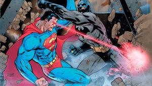 SupermanBatman081511.jpg