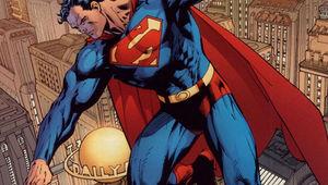 SupermanMattReeves_0.jpg
