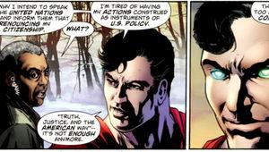 Superman_Citizenship.jpg