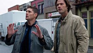 Supernatural-SamDean.jpg