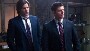 Supernatural-ShowrunnerStory_0.jpg