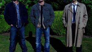 Supernatural-season7.jpg