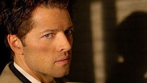 Supernatural_MishaCollins_0.jpg