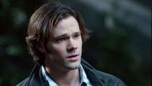 Supernatural_Sam_Padalecki_darkside.jpg