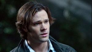 Supernatural_Sam_Padalecki_darkside.jpg