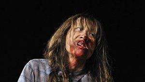Survival_of_the_Dead_ZombieA.jpg