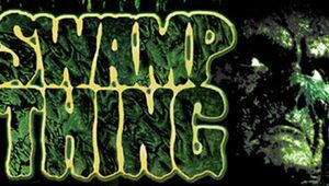 Swamp_Thing.jpg