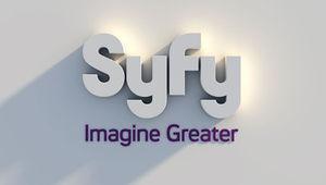 Syfy_logo_USETHIS_0.jpg