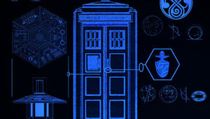 TARDIS11162012.jpg