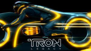 TRON_YELLOW_thumb.jpg