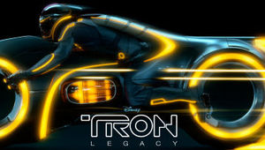 TRON_YELLOW_thumb_0.jpg