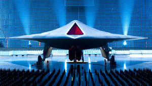 TaranisCombatAircraft.jpg