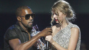 Taylor_swift_Kanye_West.jpg