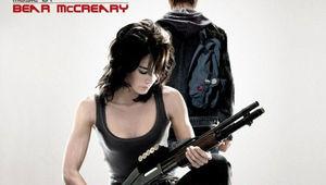 TerminatorSOUND.jpg