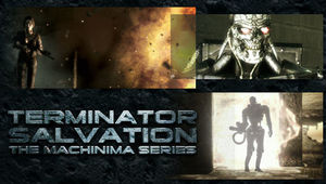 TerminatorSalvation_Machinima.jpg