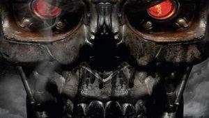 TerminatorSalvation_T600.jpg