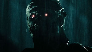TerminatorSalvation_T6002.jpg