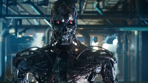 TerminatorSalvation_T800_0.jpg