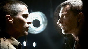 TerminatorSalvation_bale_worthington_0.jpg