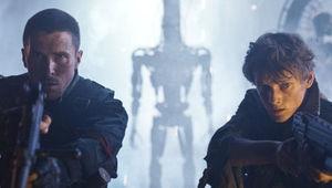 TerminatorSalvation_bale_yelchin.jpg