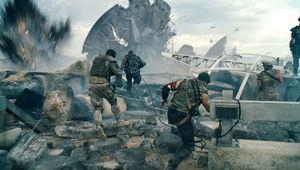 TerminatorSalvation_battlefield.jpg