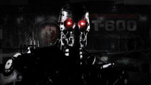 TerminatorSalvation_t600_wallpaper_1.jpg