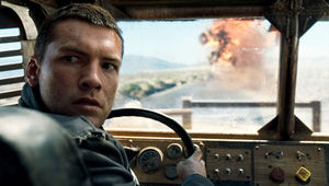 TerminatorSalvation_worthington_truck.jpg