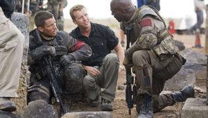 Terminator_Salvation_Terry_Crews.jpg