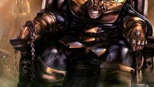 Thanos2_0.jpg