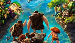 The-Croods-poster-header.jpg