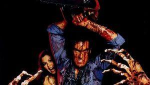 The-Evil-Dead-1981.jpg