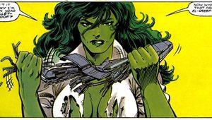 The-Sensational-She-Hulk.jpg