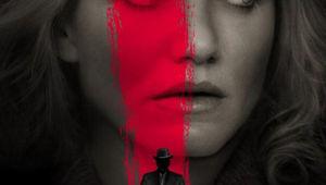 TheBox_Movie_poster.jpg