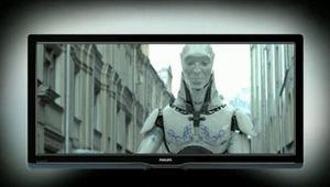 The_Gift_robot.jpg