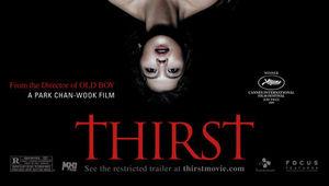 Thirst_onesheet_thumb2.jpg