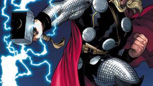 Thor_comic_gal_0.jpg