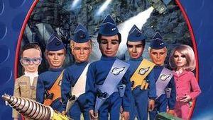 Thunderbirds.jpeg