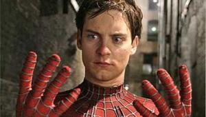Tobey_Maguire_SpiderMan_3.jpg