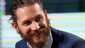 Tom-Hardy-Mad-Max-4-Beard.jpeg