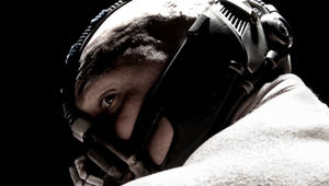 Tom_hardy_Bane_Dark_Knight_small.jpg