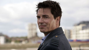 Torchwood111610_0.jpg