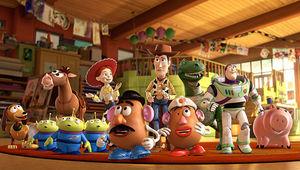 ToyStory3FIRST.jpg
